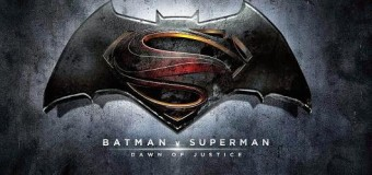 'Batman v. Superman' Movie Review: Needs More Wonder Woman!