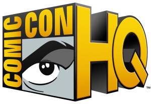CCHQ_3D_Logo_RGB_Final(TMBlack)