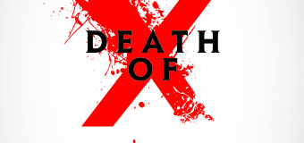 """Marvel Teases """"Death of X"""", But What Does It MEAN?"""