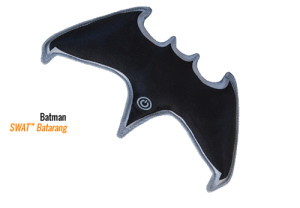 Factory Entertainment Batman Batarang