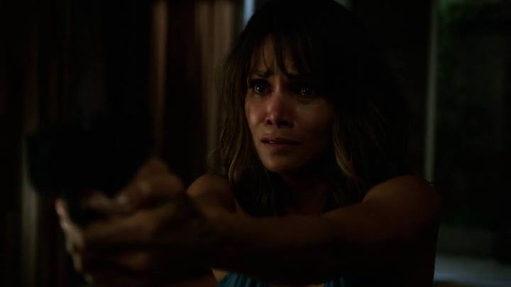 Halle Berry to star in sequel to Kingsman