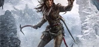 Rise of the Tomb Raider DLC 'Cold Darkness Awakened' Coming this Month!