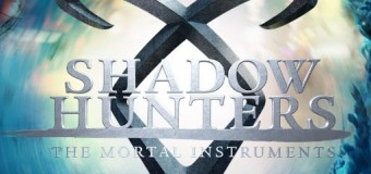 """Shadowhunters"" Gets Renewed for a Second Season by Freeform!"