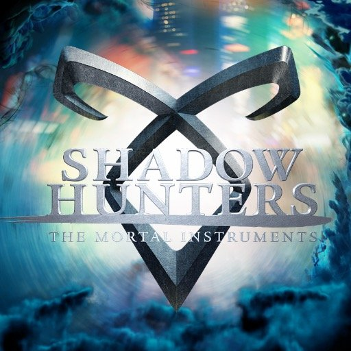 Shadowhunters promo