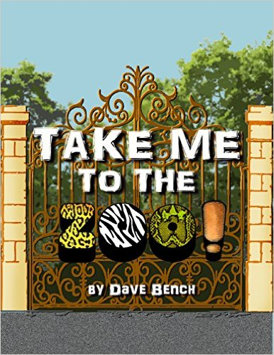 Dave Bench Take me to theZoo