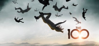 The 100 Shipping Poll Results!