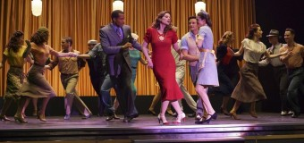 "Marvel's Agent Carter 2×8 & 2&9 Review: ""The Edge Of Mystery"" & ""A Little Song and Dance"""