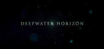 "Prepare Yourselves, Nuggets: ""Deepwater Horizon"" Trailer Released"