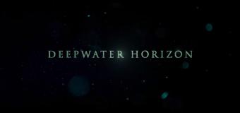 "Prepare Yourselves, Nuggets: ""Deepwater Horizon"" Trailer Released"