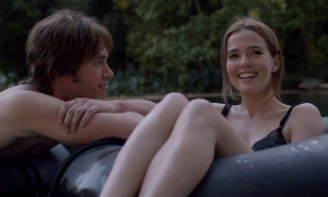 zoey deutch-everybody wants some