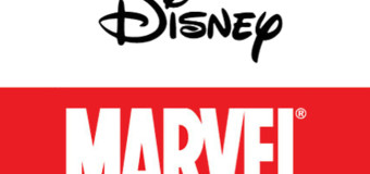 Disney and Marvel Take a Stand Against Discrimination