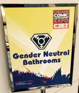genderneutral