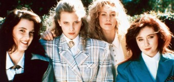 "TV Land's More Modern ""Heathers"" May Miss the Point"