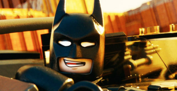 lego-batman-movie-release-date