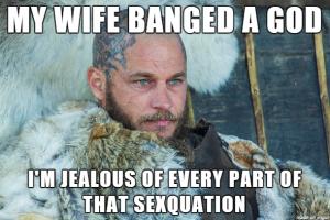 annoyed ragnar mercy vikings 4x3