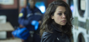 """""""After the Black"""": Orphan Black is Getting a Weekly After Show"""