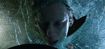 Gotham 2×12 Review: Mr. Freeze