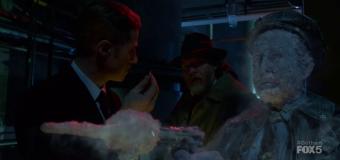 Gotham 2×13 Review: 'A Dead Man Feels No Cold'