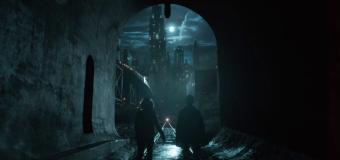 Gotham gets Renewed for a Third Season!