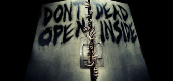 Universal Studios Hollywood Adding Year-Round 'The Walking Dead' Attraction