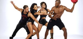"""Hit the Floor"" Creator Thanks the Greatest Fans in the World Through Video"