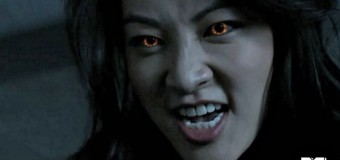 Kira Will Not Be Part of Teen Wolf Season 6 Arden Cho Announces In Video!