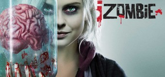 iZombie Ratings Slip – Can the Season 2 Finale Save Them?