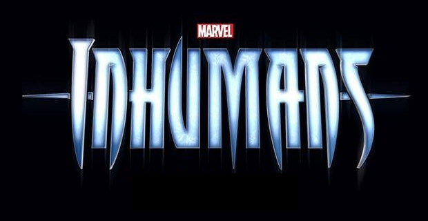 Marvel-Inhumans-Movie-Logo