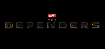 Netflix Nabs 'Daredevil' Showrunners for 'Marvel's The Defenders'