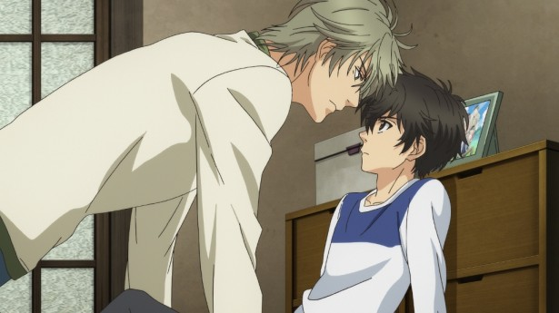 SuperLovers1