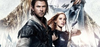 "Universal Pictures Set to Lose $70 Million Due to ""The Huntsman: Winter's War"""