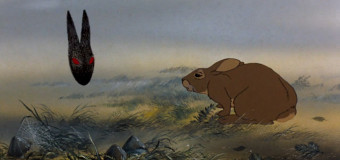 'Watership Down' Remake Is Happening, Dystopian Rabbits Incoming