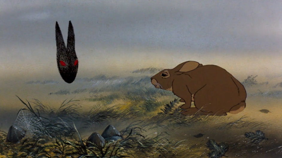 Watership Down1