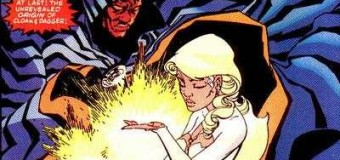 Marvel's 'Cloak and Dagger' Finds Home at Freeform! Will It Be Too Stereotypical?
