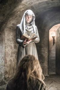 Game of Thrones Season 6 Margaery Tyrell