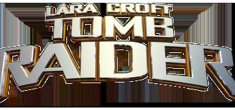 Tomb Raider Revival Finds Its Lara Croft