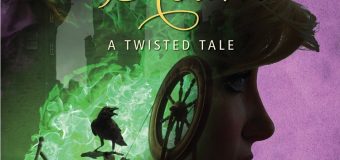 """""""Once Upon a Dream"""" Puts a New Spin on a Classic Tale"""