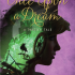 """Once Upon a Dream"" Puts a New Spin on a Classic Tale"