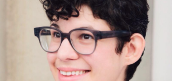 Rebecca Sugar – Podcast Interview Highlights