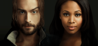 "Season 3 ""Sleepy Hollow"" Finale Shocking in Worst Way"