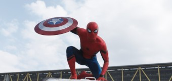 Seriously, What The Heck Is Going On With Spider-Man?