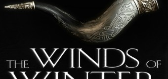 The Winds of Winter Delayed… Again.