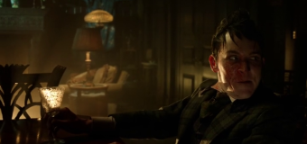 Gotham 2×17 Review: 'Into the Woods'