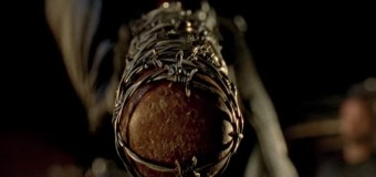 The Walking Dead 6×16 Review: Last Day On Earth