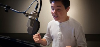 Highlights from Zach Callison's AMA Interview