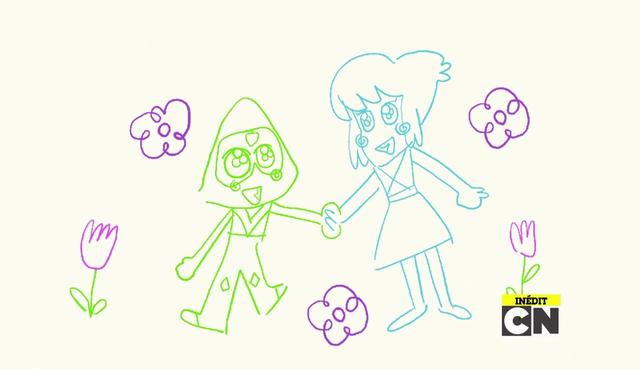 Barn_Mates_drawing