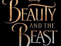 Disney Releases New Live-Action 'Beauty and the Beast' Teaser Trailer