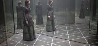 Penny Dreadful 3×3 Review: Good and Evil Braided Be