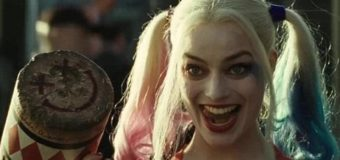 Warner Bros. Working on Harley Quinn Film Featuring Margot Robbie