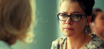 Orphan Black 4×5 Review: Human Raw Material